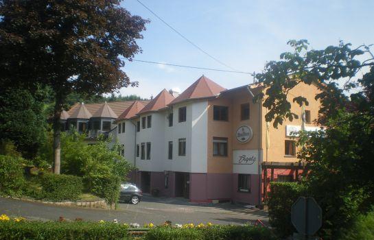 Zur Engelsburg