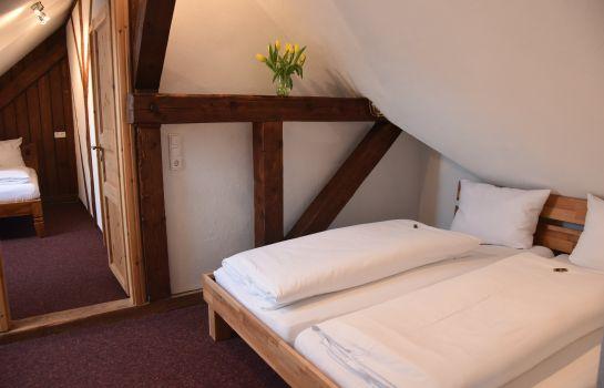 Hotel & Chalets Herrihof