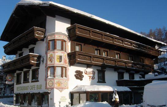 Reitherhof