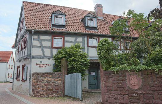 Doernersches Haus