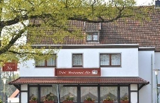 Neunkirchen: Hör
