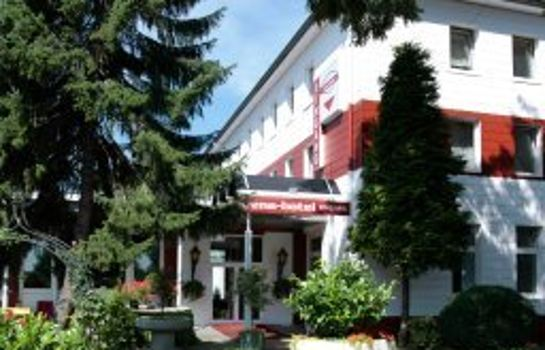 Gelsenkirchen: Arena