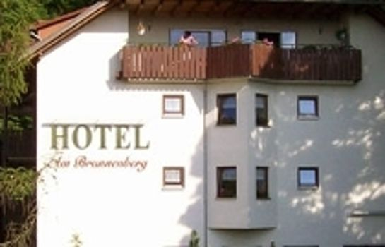 Am Brunnenberg