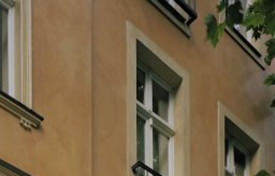 Bild des Hotels ackselhaus & bluehome