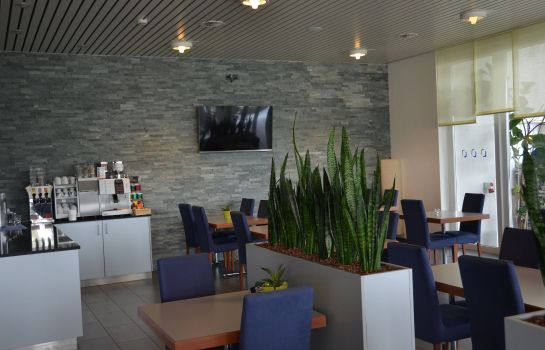 Airporthotel Grenchen