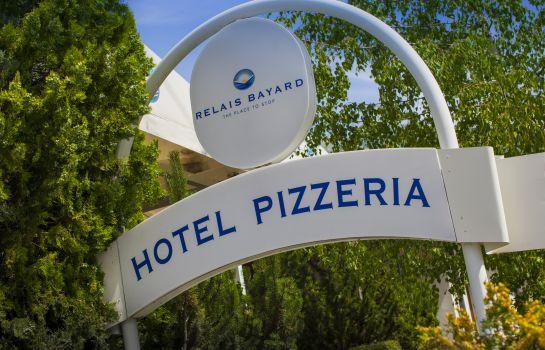 Relais Bayard Golf-Hotel