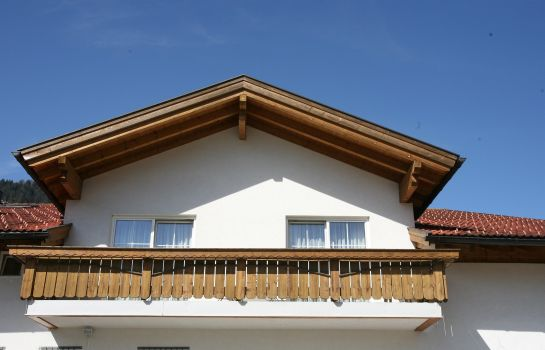 Apartements - Wirtlerhaus