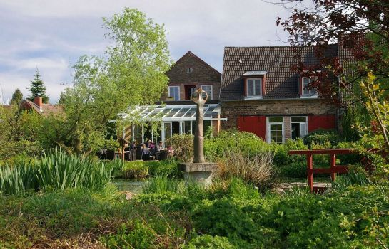 Alte Schmiede Landhaus