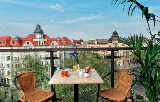 Bild des Hotels Come Inn Berlin Kurfürstendamm