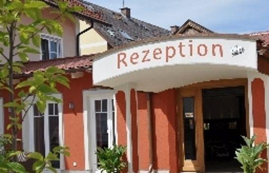 Zehmerhof Gästehaus