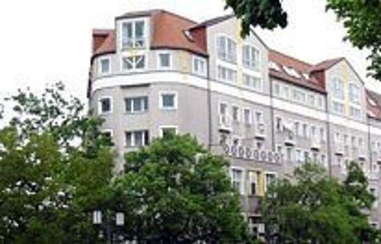 Bild des Hotels Kaiser