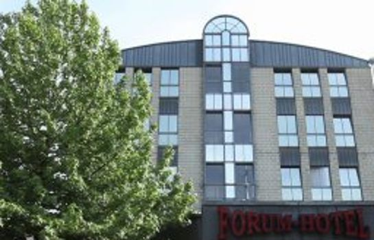 Hilden: Forum Hotel Hilden