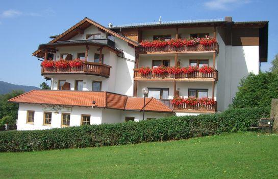zur Linde Hotel Pension