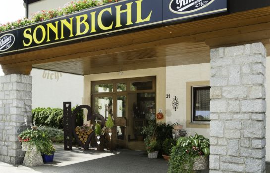 Sonnbichl