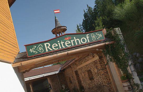 Reiterhof das Landhotel