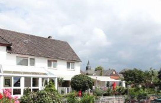 Isselburg: Krasemann