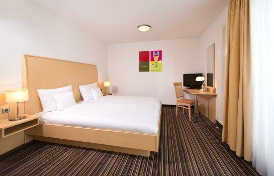 Bild des Hotels HSH Hotel Apartments Mitte