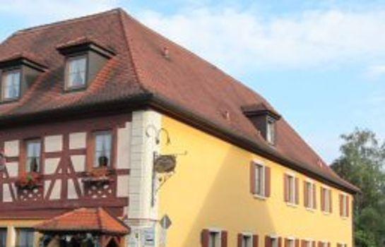 Sternbräu Landgasthof