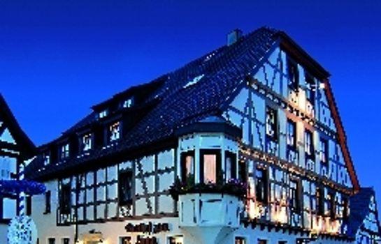 Weinstadt: Lamm Gasthof