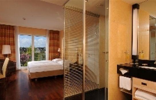 Vier Jahreszeiten Resort