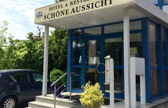 Hotels In Sonneberg With Ratings And Recommendations