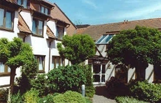 Erlangen: Haber
