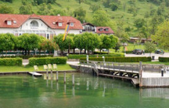 Gasthof Ramsau