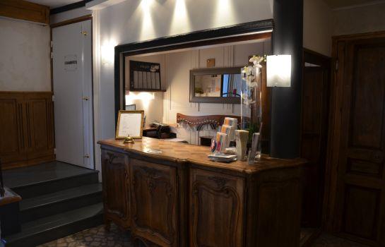 Clair INTER-HOTEL