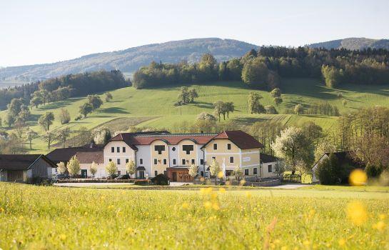 Gafringwirt Landhotel