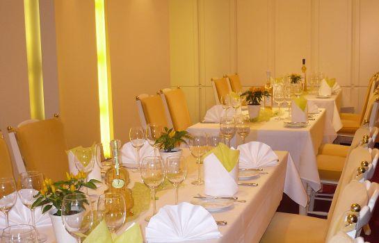Haus_Wilms-Wassenberg-Restaurant_1-153021