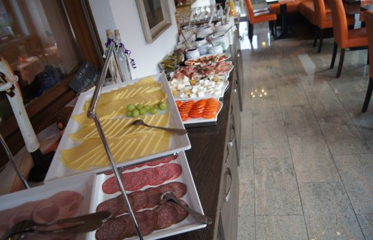 Laux Gasthaus