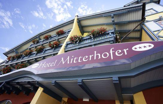 Mitterhofer