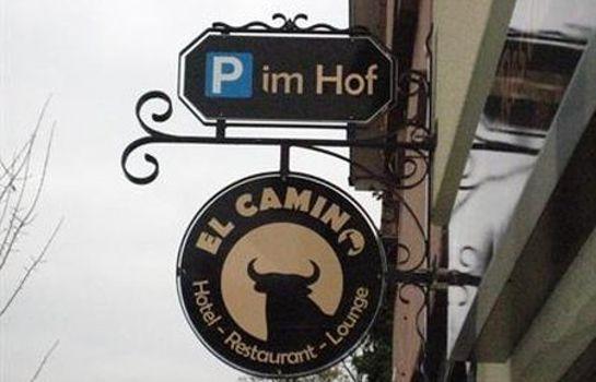 Bild des Hotels El Camino