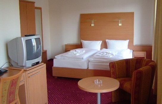 Bild des Hotels Orion