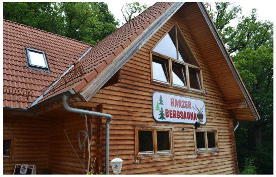 Zum Harzer Jodlermeister Pension & Restaurant