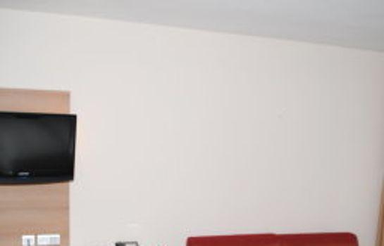 Siegen: Haus Hennche