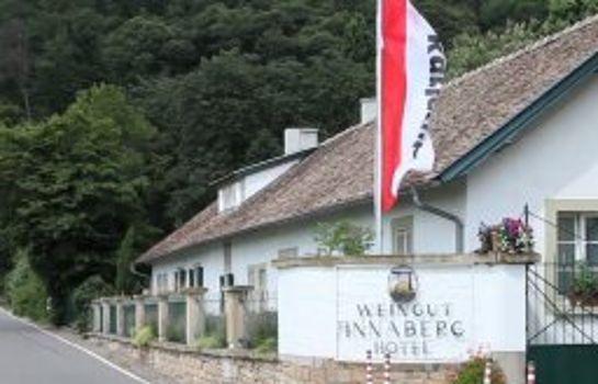 Halbersbacher Annaberg