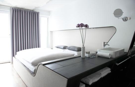 Bild des Hotels Q
