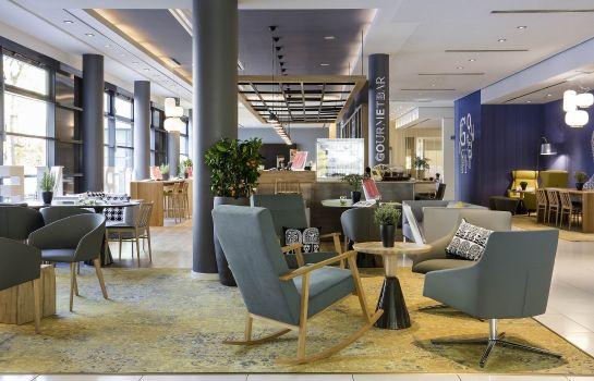 Bild des Hotels Novotel Muenchen City