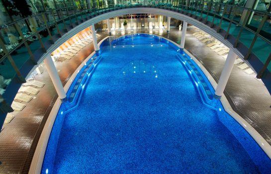 Bild des Hotels centrovital SPA & Sports