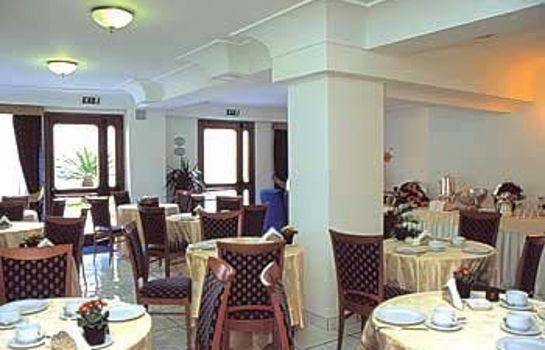 Villa Luisa Hotel Beauty Farm