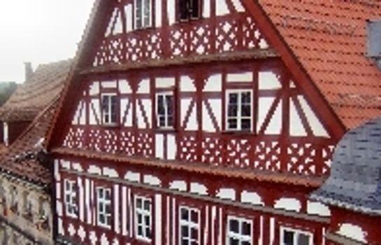 Bild des Hotels Pfarrhof Stadthotel