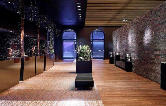 Bild des Hotels Sofitel Munich Bayerpost