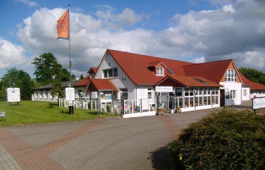 Hof von Hannover