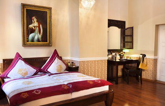 Bild des Hotels Honigmond