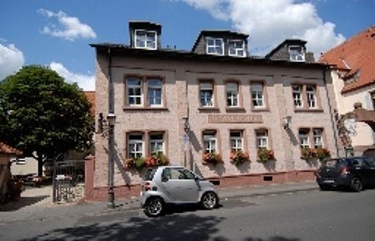 Römerhof Landgasthaus