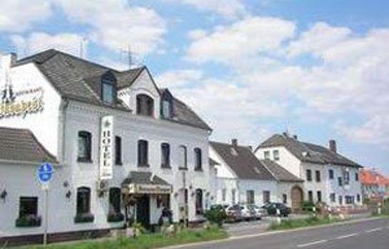 Köln Bonn