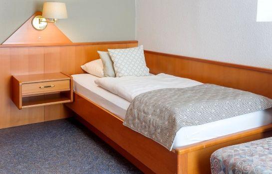 Hotel Dimmer