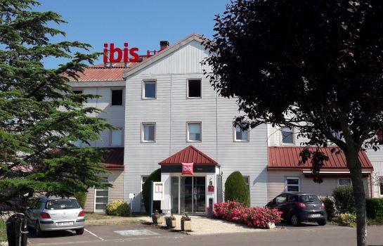 Ibis Vesoul