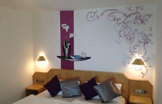 Hagnau am Bodensee: Hotel DreiKönig